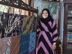 aisha-nadia-pengrajin-batik-asal-tasikmalaya-binaan-pt-pertamina.jpg