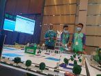 ajang-madrasah-robotic-competition-2021.jpg
