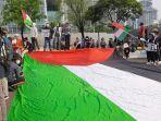 aksi-bela-palestina-di-depan-kedutaan-besar-amerika-serikat.jpg