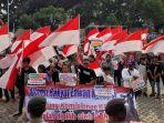 aksi-demonstrasi-di-depan-gedung-merah-putih-kpk.jpg