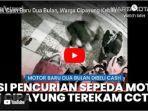 aksi-pencurian-sepeda-motor-terekam-cctv-di-jl-albaidho-2-gg-h-naeran-kelurahan-lubang-buaya.jpg