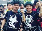 aktivis-pro-demokrasi-nicho-silalahi-sindir-tesla-batal-berinvestasi-di-indonesia.jpg