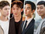 aktor-korea11212.jpg
