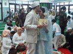 aktor-rifky-balweel-27-menikahi-biby-alraen1_20180107_184712.jpg