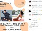 aktris-sophia-latjuba-menggelar-yoga-bersama-melalui-live-instagram.jpg