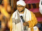 al-habib-musthofa-bin-jafar-assegaf.jpg