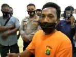 ali-muhayat-44-warga-tarumajaya-kabupaten-bekasi-jawa-barat-ditangkap-polisi.jpg