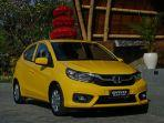 all-new-honda-brio-satya_x1.jpg