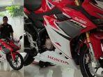 all-new-honda-cbr150r.jpg