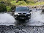 all-new-toyota-fortuner-vrz-4x4.jpg