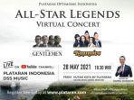 all-star-legends-virtual-concert-ya.jpg