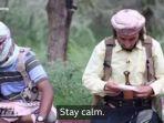 alqaeda-dan-isis.jpg