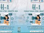 alur-pendaftaran-utbk-sbmptn-2021.jpg