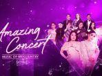amazing-concert1305.jpg