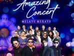 amazing-concert2313.jpg