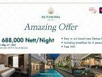 amazing-offer.jpg