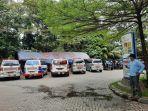 ambulans-antre.jpg