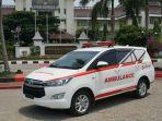 ambulans-dari-toyota1299.jpg