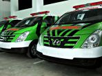 ambulans-dki_20171129_204531.jpg