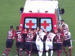 ambulans-mogok_20180918_194511.jpg