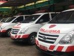 ambulans-pemkot-tangerang1.jpg