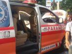 ambulans-terbakar-di-kalimalang.jpg