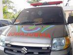 ambulans-terhalang.jpg