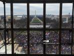 amerika-rusuh-pendukung-donald-trump-serbu-gedung-capitol2.jpg