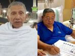 amien-rais-dan-susilo-bambang-yudhoyono-berdoa_20180814_095423.jpg