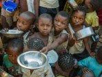 anak-anak-afrika-kelaparan.jpg