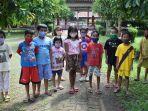 anak-anak-asuh-sos-childrens-villages-di-tengah-pandemi-covid-19.jpg
