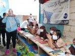 anak-anak-di-pemukiman-kumuh-cengkareng050820201.jpg
