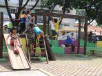anak-anak-sedang-menikmati-area-bermain-di-salah-satu-paud-di-jakart.jpg