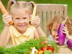 anak-dan-nutrisi1172.jpg