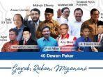 andi-mallarangeng-pengurus-kagama-2019-2024.jpg