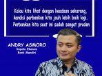 andry-asmoro.jpg