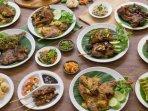 aneka-menu-restoran-bebek-kaleyo2020201.jpg
