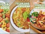 aneka-menu-sahur-ramadhan-2021-dari-rudy-choirudin.jpg