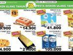 aneka-promo-giant-indonesia-selasa-8-september.jpg
