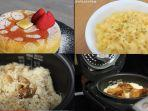 aneka-resep-masakan-memakai-rice-cooker.jpg
