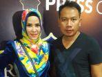 angel-lelga-dan-vicky-prasetyo-press-conference-program-ramadan-trans-tv_20180508_133811.jpg