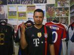 anggota-fc-bayern-munchen-indonesia-fans-club-eko-suprayogi.jpg