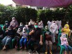 anggota-komisi-xi-dpr-ri-fraksi-pdi-perjuangan-eriko-sotarduga-bersama-anak-anak-yatim.jpg