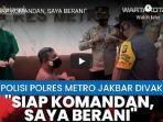 anggota-polisi-di-polres-metro-jakarta-barat-divaksin-covid-19.jpg