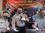 anggota-ppsu-kelurahan-cilincing-pengedar-sabu-2.jpg