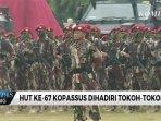 anggota-tni-gugur-diserang-kkb-timor-timur131.jpg