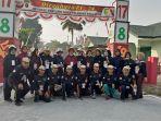 angkasa-pura-ii-ajak-27-pelajar-mengenal-kekayaan-indonesia-melalui-program-siswa-mengenal-nusantara.jpg