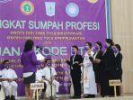 angkat-sumpah-profesi_fakultas-vokasi-uki-universitas-kristen-indonesia_01.jpg