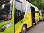 angkutan-massal-trans-patriot-bekasi-masih-butuh-subsidi-apbd090203.jpg