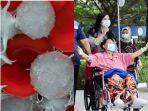 ani-yudhoyono-dan-leukimia-kanker-darah.jpg